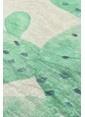 Chilai Home Green 2'li Paspas Set Renkli